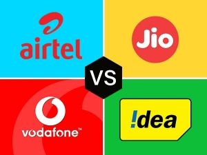 Telecom Companies Ends Lifetime Free Incoming