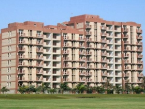 Union Budget 2019 Will Your Home Loan Finally Become Cheaper