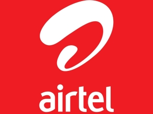 Bharti Airtel Q3 Surprise Net Profit At Rs 86 Crore