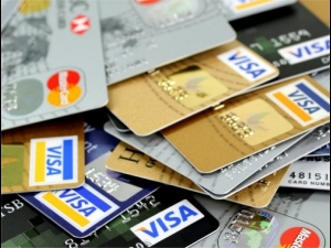 Debit Credit Card Transactions Got Lot More Safer Here S