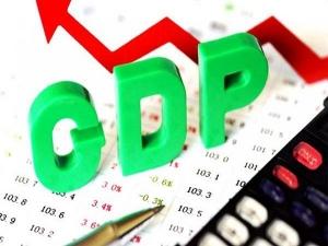 Govt Estimates Gdp Growth At 7 2 Fy 2018