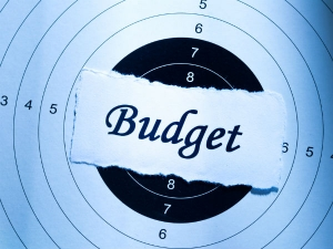 Interim Budget 2019 Details On Expected Schedule