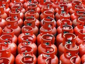 Lpg Gas Connection You Must Know These Things