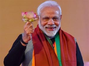 India S Debt Under Narendra Modi Govt Surges 50 Rs 82 Lakh