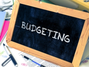 Union Budget Important Terms Know About Budget
