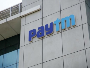Paytm New Year 2019 Offer Avail Up Rs 1 000 Cashback On Bus
