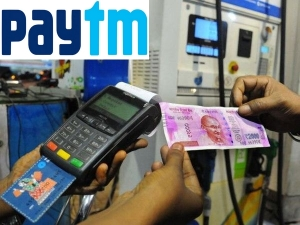 Paytm Goa Offer Get Rs 222 Cashback On Bus Rides And From G