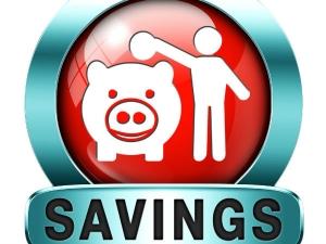 Zero Balance Savings Accounts 5 Things Know