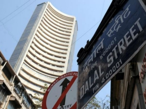 Share Market Nifty Sensex Points Index Maruti Icici