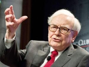 How Find Investment Ideas Learn From Warren Buffett