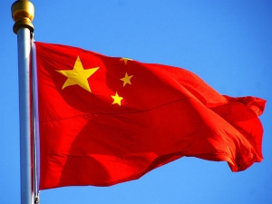 China S Gdp Growth May Slip 28 Year Low