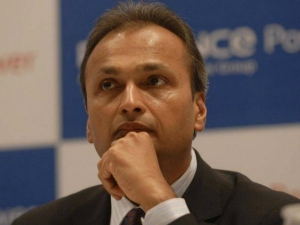 Anil Ambani Guilty Contempt Pay Up Or Go Jail Says Supreme