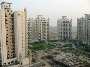 Gst Rate Cut Lead To Realty Market Uptick Credai Bengaluru Announces Realty Expos