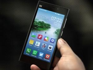 Xiaomi Phone Massive Discounts During Mi Days Sale
