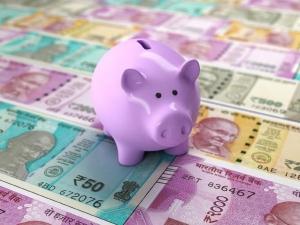 Pradhan Mantri Shramyogi Maandhan How Get Minimum 3000 Pens