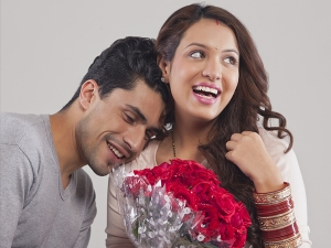 Best Investment Options A Newly Married Couple