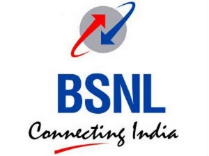 Bsnl Bharat Fiber Plans Now Offer Free One Year
