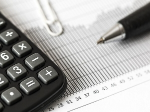Income Tax Calculation After Interim Budget