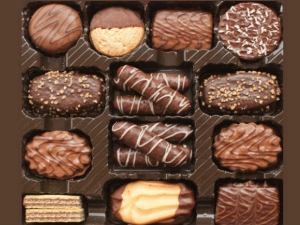 How Satrt Home Made Chocolate Business