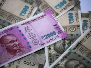 Govt Announces 48239 Crore Recapitalisation Plan For 12 Banks