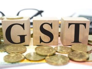 Govt Detects Rs 20 000 Crore Gst Evasion