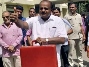 Karnataka Budget 2019 Farmers Will Get More Benefits