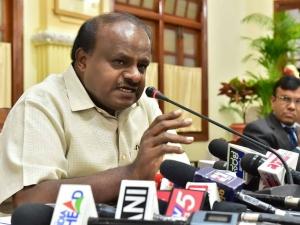 Karnataka Budget 2019 What Expect From The Kumaraswamy Budg