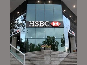 Hsbc Cuts Dozens Of Investment Banking Jobs