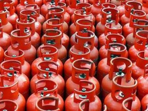Lpg Price Reduced On Subsidized Non Subsidized Cylinders