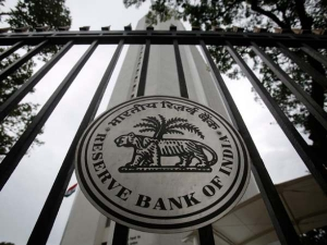 The Reserve Bank India Has Levied An Aggregate Penalty Rs