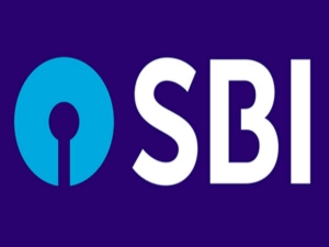 Have An Sbi Account You Should Be Aware Of These 5 Charges