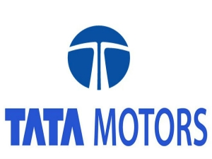 Tata Motors Shares Shed Nearly 30 Percent Maximum Decline In 26 Years