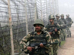 Pulwama Terror Attack Nationwide Market Bandh Today