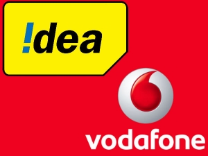Vodafone Idea Plans Rs 20 000 Cr Network Investment