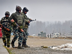 Pulwama Attack Effect India Hikes Customs Duty 200 On Good