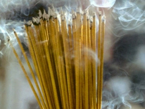 Incense Industry Witnesses 8 10 Growth In The Fy 2018