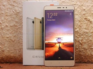 Xiaomi Redmi Go First Sale Today Here S Everything You Need