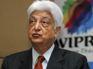 Azim Premji Contributed 52 750 Crore His Philanthropic Act
