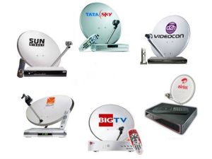 Cable Dth Operators Face The Ott Threat