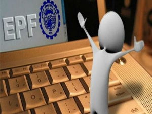 Epf Online Nomination How Submit Details
