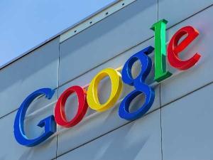 Mumbai Youth Lands Rs 1 2 Crore Job At Google S London Offic