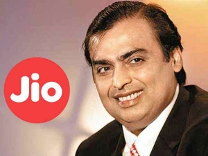 Expect Jio Roll 5g Second Half