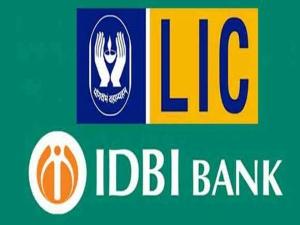 Rbi Not Favour Changing Idbi Bank S Name
