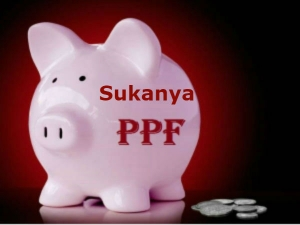 Sukanya Samriddhi Ppf Nps Do Payment 1st April