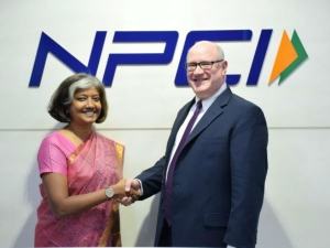 Rupay Global Cards Crosses 64 Million Issuances