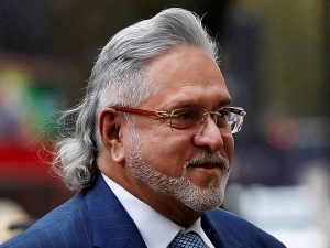 Vijay Mallya S 74 Lakh Ubhl Shares Sold For Rs 1 008 Crore