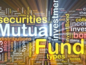 How Safe Your Mutual Fund Sip Investment These Details You Must Know