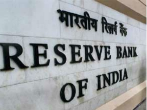 Rbi Cuts Key Interest Rate Loans Set To Get Cheaper
