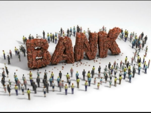 Punjab National Bank Union Bank Bank Of India In Talks For