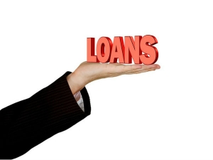 Top 15 Banks That Offer The Lowest Loan Rates